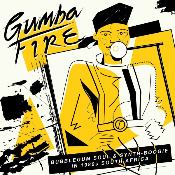 various-artists-gumba-fire-bubblegum-soul-soundway-cover