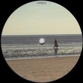 nicolas-jaar-nymphs-iii-other-people-cover