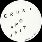 ap-crush-the-motto-crush-cover