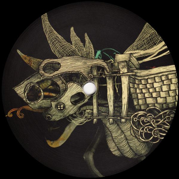 ilario-alicante-awakened-drumcode-cover