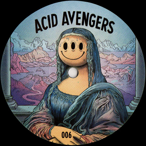 defekt-maelstrom-acid-avengers-006-lucid-czarn-acid-avengers-cover
