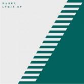 dusky-lydia-ep-17-steps-cover