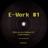 mark-e-e-work-1-who-do-you-believe-merc-cover