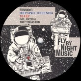 deep-space-orchestra-10-4-ep-incl-riccio-toby-fly-by-night-music-cover