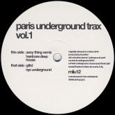 brawther-paris-underground-trax-vol-my-love-is-underground-cover