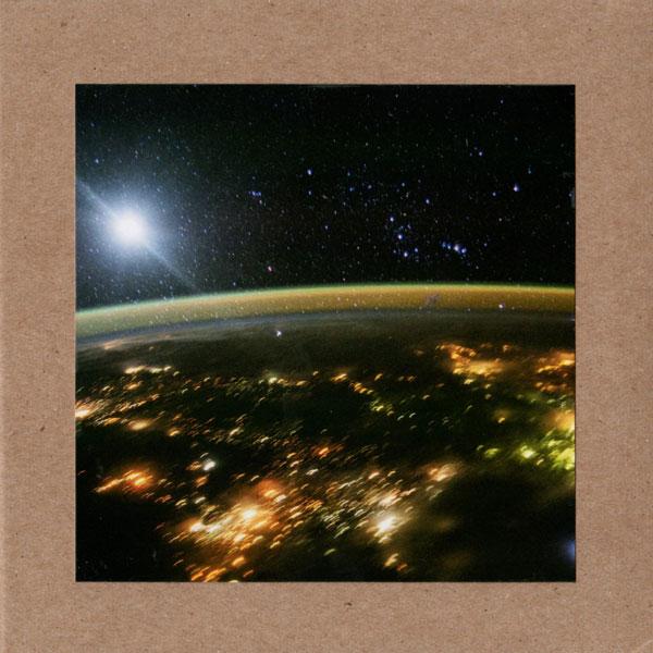 variant-thru-the-cosmos-pallas-persei-echospace-cover