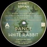 ahmet-sisman-dance-with-the-white-rabbit-culprit-cover