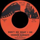 vernon-garrett-dont-do-what-i-do-tramp-records-cover
