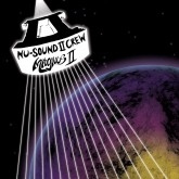 nu-sound-ii-crew-magnus-the-speed-of-light-space-age-dark-entries-cover