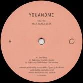 youandme-take-away-loco-dice-remix-desolat-cover