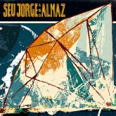 seu-jorge-almaz-almaz-lp-now-again-cover