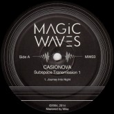casionova-subspace-transmission-1-magic-waves-cover