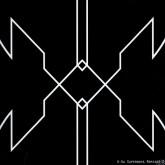 u-ka-supernova-remixes-2-groovitron-cover