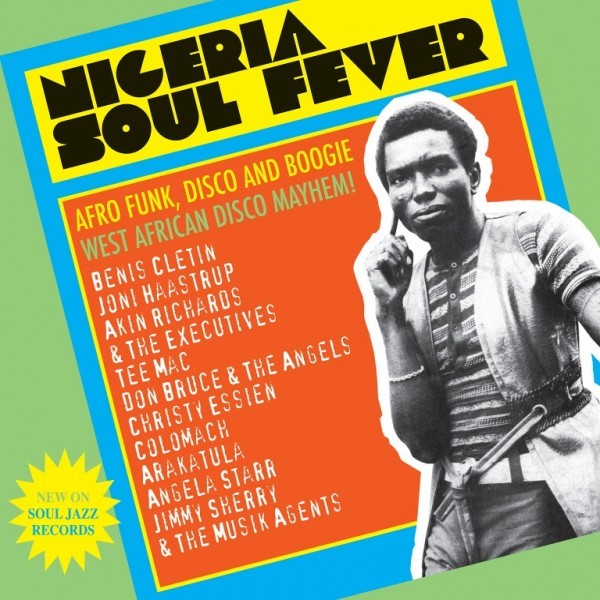 various-artists-nigeria-soul-fever-lp-soul-jazz-cover