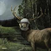 the-orb-moonbuilding-2703-ad-remixes-kompakt-cover