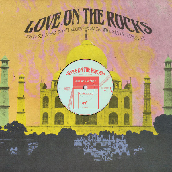 sharif-laffrey-pony-ep-love-on-the-rocks-cover