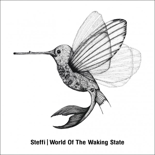 steffi-world-of-the-waking-state-ostgut-ton-cover