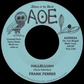 frank-ferrer-hallelujah-johnnys-theme-owl-of-athens-cover