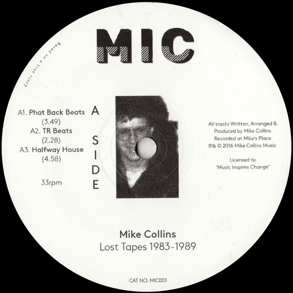 mike-collins-lost-tapes-1983-1989-mic-records-cover