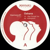 oshana-viparinama-ep-verrina-ventura-body-parts-cover