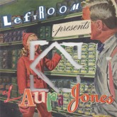 laura-jones-leftroom-presents-laura-jones-leftroom-cover