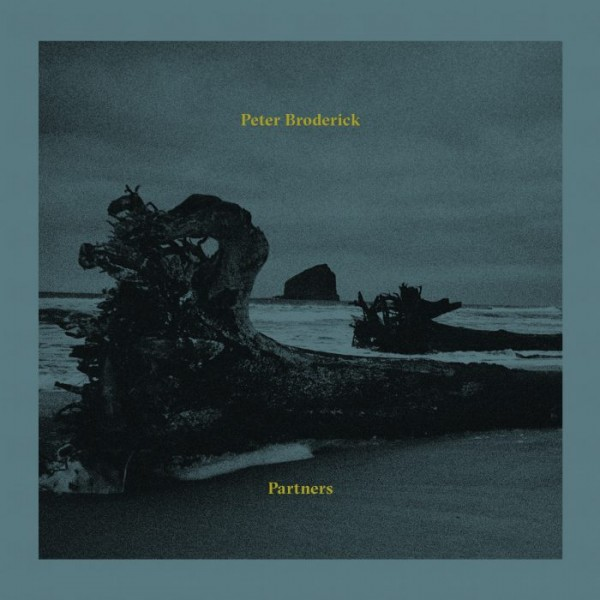 peter-broderick-partners-cd-erased-tapes-cover