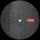 shaun-jwright-alinka-present-twirl-volume-1-remixes-derrick-classic-cover