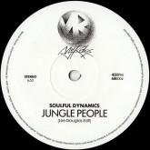 soulful-dynamics-jungle-people-lee-douglas-my-rules-cover