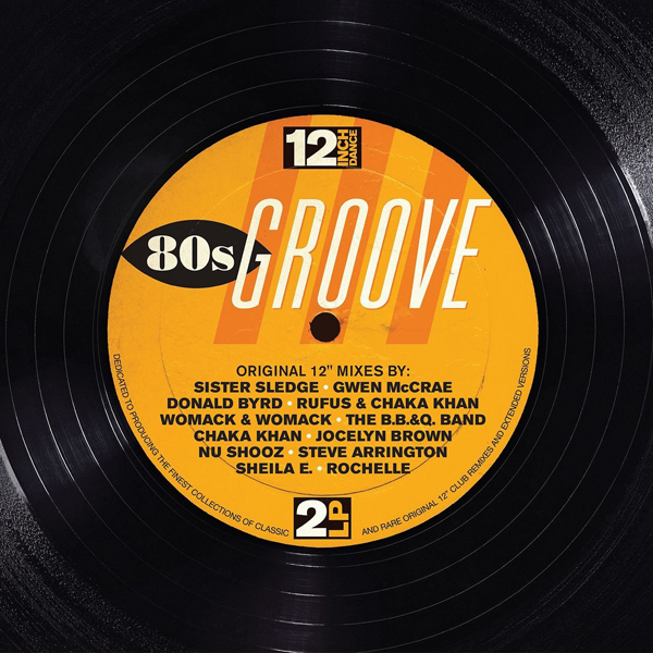 various-artists-12-inch-dance-80s-groove-rhino-cover