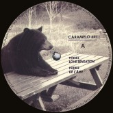perrez-kosme-love-sensation-bonobo-house-caramelo-cover