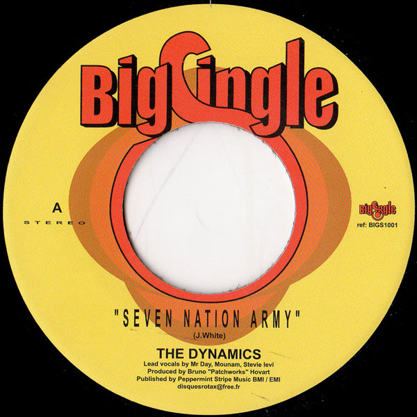 the-dynamics-seven-nation-army-move-on-big-single-cover