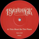 psychemagik-this-must-be-the-place-everywh-psychemagik-cover