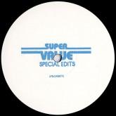 super-value-super-value-edits-6-blue-super-value-cover