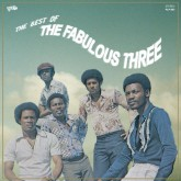 the-fabulous-three-the-best-of-the-fabulous-three-truth-soul-cover
