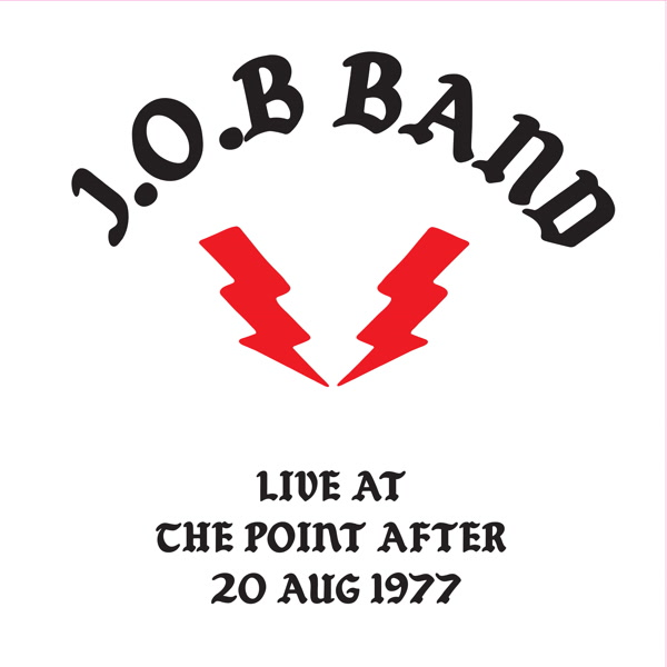 job-live-at-the-point-after-lp-athens-of-the-north-cover