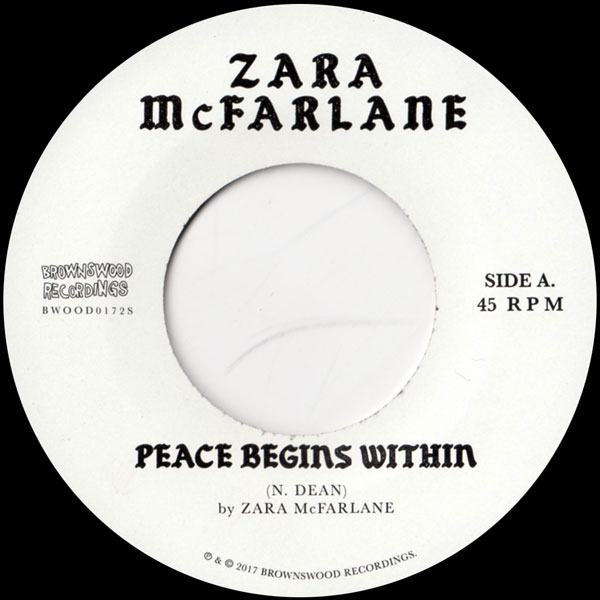 zara-mcfarlane-peace-begins-within-brownswood-recordings-cover