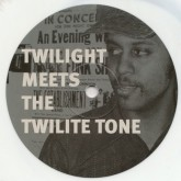 twilight-meets-the-twilite-special-high-ubiquity-cover