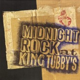 king-tubby-midnight-rock-lp-roots-cover