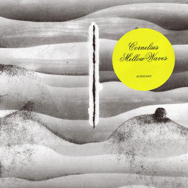 cornelius-mellow-waves-lp-standard-editi-rostrum-cover