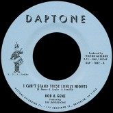 the-inversions-i-cant-stand-these-lonely-daptone-records-cover