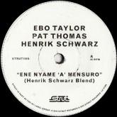 ebo-taylor-pat-thomas-henrik-ene-nyame-a-mensuro-henrik-strut-cover