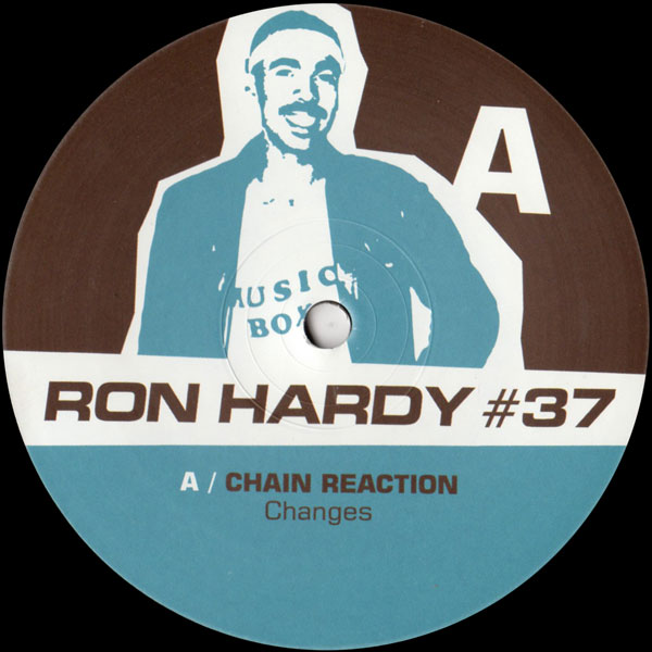 ron-hardy-various-artists-rdy-37-rdy-cover
