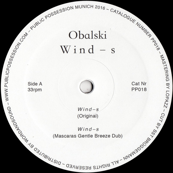 obalski-wind-s-nick-hoppner-mascara-public-possession-cover