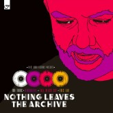 eric-lau-mr-thing-kidkanevi-nothing-leaves-the-archive-first-world-records-cover