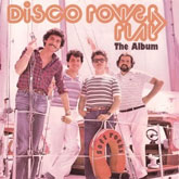 soft-rocks-disco-powerplay-cd-the-al-soft-rocks-cover