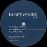 dvs1-break-away-klockworks-cover