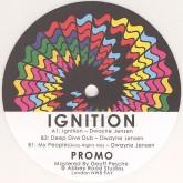 dwayne-jensen-ignition-landed-records-cover