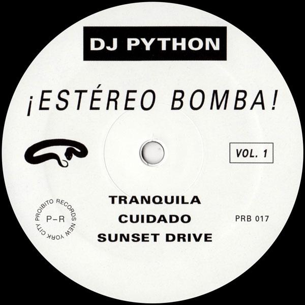 dj-python-estreo-bomba-proibito-cover