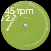 dusky-henry-85-ep-fcl-remix-simple-records-cover