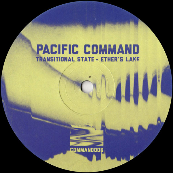 transitional-state-ethers-lake-pacific-command-cover